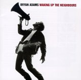 Bryan Adams - Cant Stop This Thing We Started Lyrics - Zortam Music