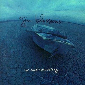 Gin Blossoms - Up & Crumbling - Zortam Music