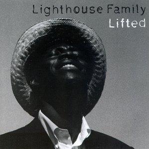 Lighthouse Family - Single - Zortam Music