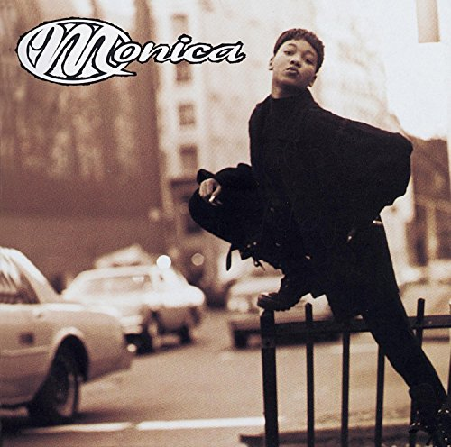 Monica - Planet Pop 2000 - Zortam Music