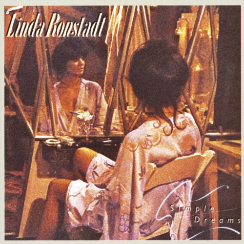 LINDA RONSTADT - Blue bayou Lyrics - Zortam Music