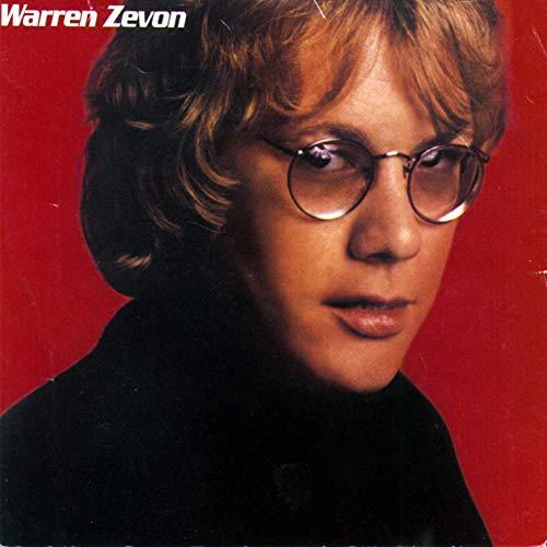WARREN ZEVON - Excitable Boy - Zortam Music