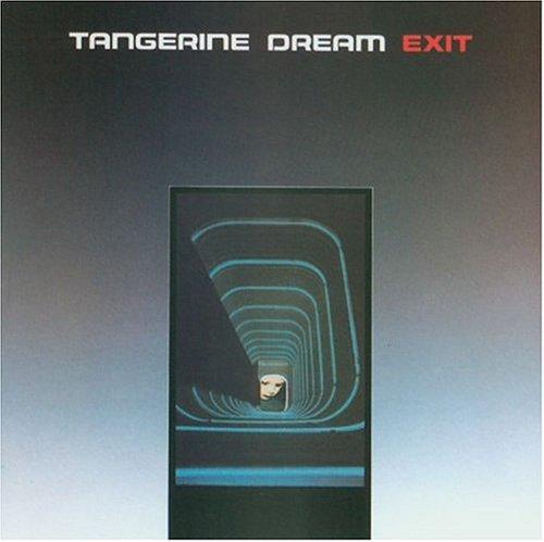Tangerine Dream - Electronic Meditation - Zortam Music