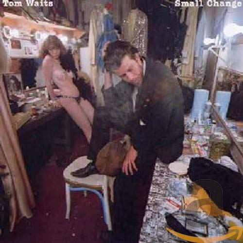 Tom Waits - Rough Trade Shops: Counter Culture 1976 - Zortam Music