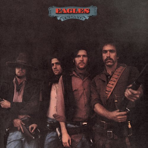 The Eagles - Classic Storytellers (Disc 04) - Zortam Music