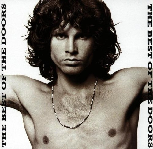 Doors - Best of The Doors, The - Zortam Music