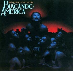 Ruben Blades - Buscando AmAcrica - Zortam Music