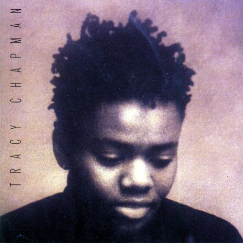 Tracy Chapman - For My Lover Lyrics - Zortam Music