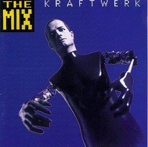 Kraftwerk - The Finest Masterpieces in Pop & Rock Vol.2 - CD 1 - Zortam Music