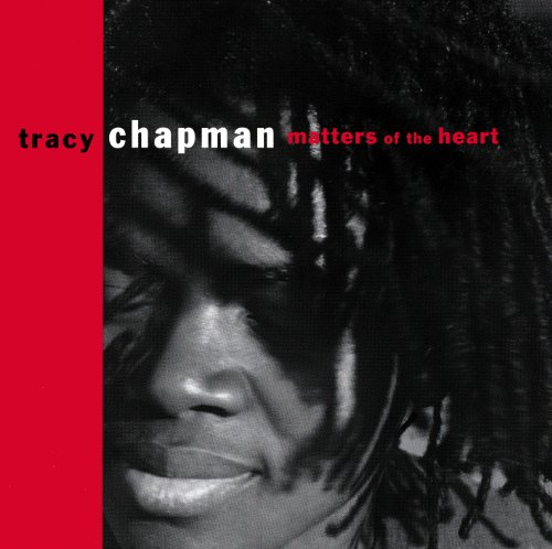 Tracy Chapman - Open Arms Lyrics - Zortam Music