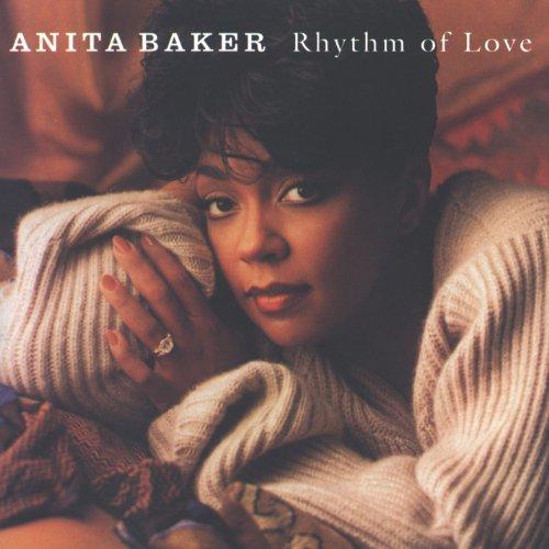 Anita Baker - Body & Soul - Zortam Music
