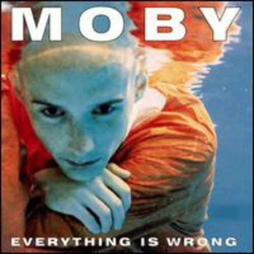 Moby - Top 1000 Pop Hits Of The 90s - Zortam Music