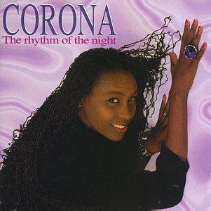 Corona - Power Dance Hits Of