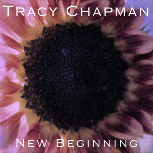 Tracy Chapman - The Promise Lyrics - Zortam Music