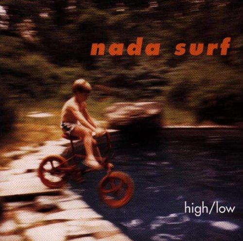 Nada Surf - High / Low - Zortam Music