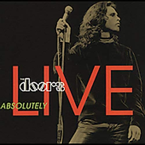 The Doors - Who Do You Love(live) Lyrics - Zortam Music