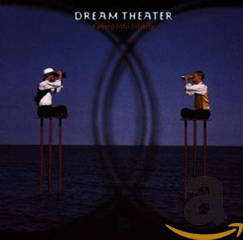 Dream Theater - ¸ŸV - Zortam Music