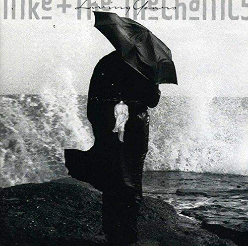 Mike + The Mechanics - Decade Of Number One Hits: 1985-1995, Volume 2 - Zortam Music