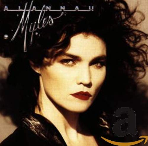 Alannah Myles - 1990 - Canna-Power-Top 100 - Zortam Music