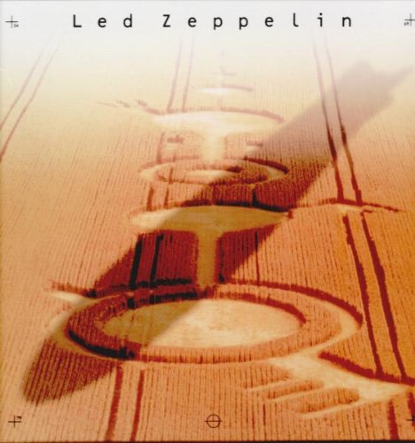 Led Zeppelin - Box Set (Disc Two) - Zortam Music