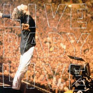 INXS - This Time (Single Version) Lyrics - Zortam Music