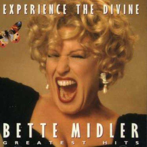 Bette Midler - Boogie Woogie Bugle Boy Lyrics - Zortam Music
