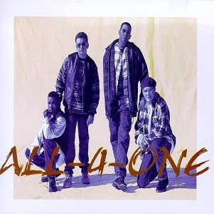 All-4-One - All 4 One - Zortam Music