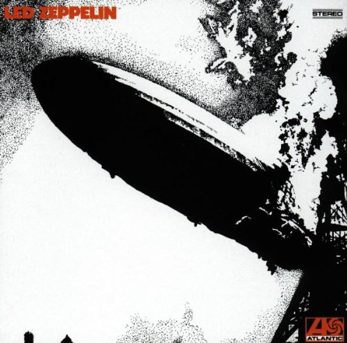 Led Zeppelin - 01 - Zortam Music