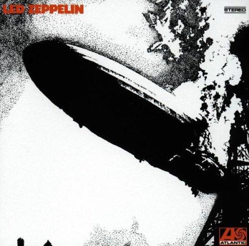 Led Zeppelin - Led Zeppelin I: Remastered - Zortam Music