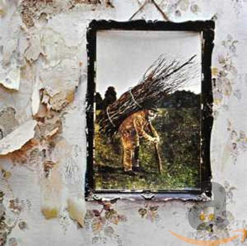 Led Zeppelin - Led Zeppelin (Disc 2) [Box Set] - Zortam Music