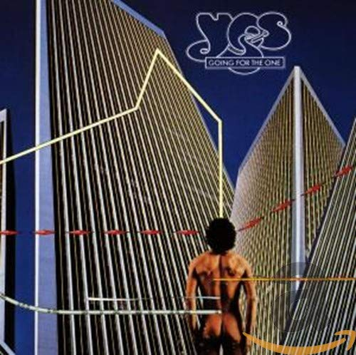 Yes - Going for the One/Remaster - Zortam Music