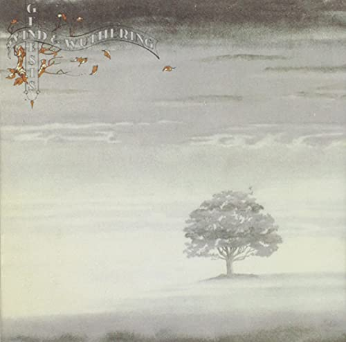 Genesis - Eleventh Earl Of Mar Lyrics - Zortam Music
