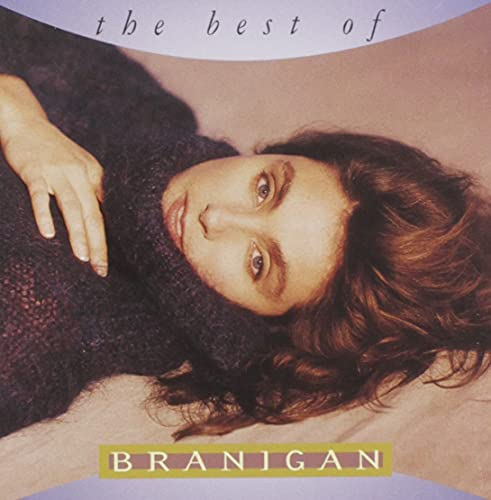 Laura Branigan - <Unknown> - Zortam Music