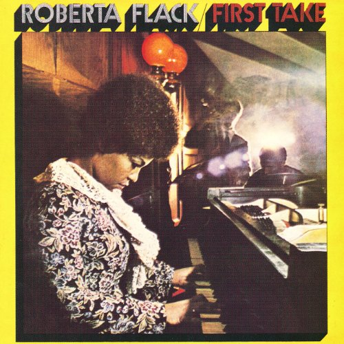 Roberta Flack - First Take - Zortam Music