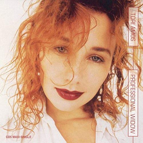 Tori Amos - Professional Widow - Lyrics2You