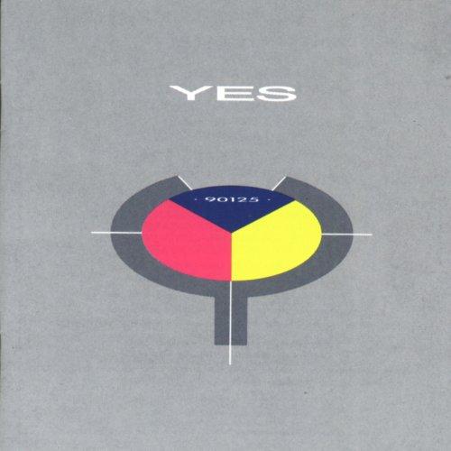 Yes - Changes Lyrics - Zortam Music