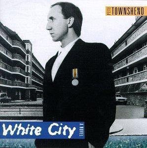 Pete Townshend - Unknown Album (12/31/2006 6:50:30 PM) - Zortam Music