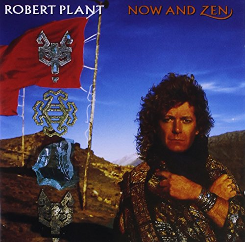 Robert Plant - Why Lyrics - Zortam Music