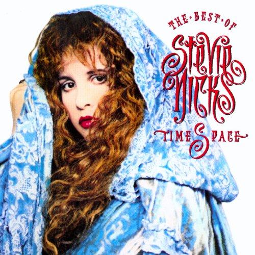 Stevie Nicks - Leather and Lace Lyrics - Zortam Music