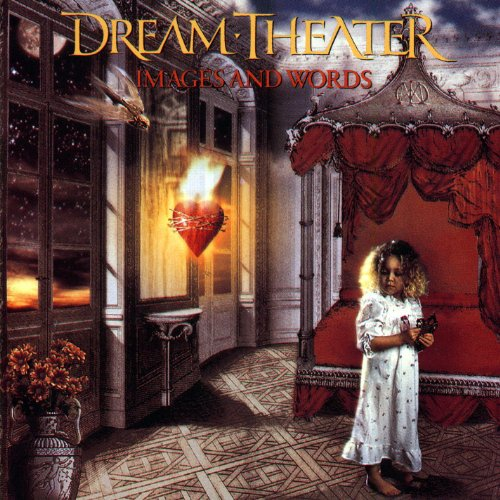 Dream Theater - ðr - Zortam Music