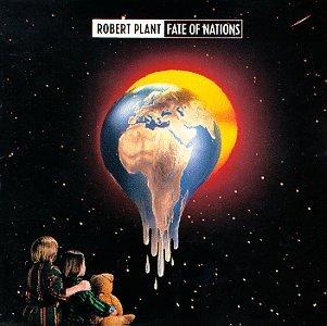 Robert Plant - 29 Palms Lyrics - Zortam Music