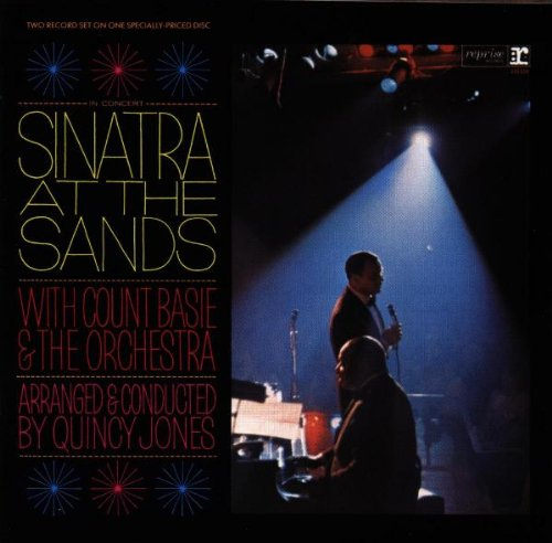 Frank Sinatra - Ultimate Sinatra Disc 1 - Zortam Music