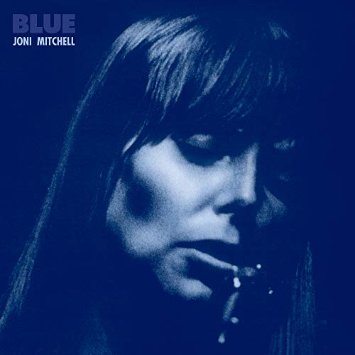 Joni Mitchell - (Kept On) By Her Own Devices - Zortam Music