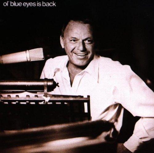 Frank Sinatra - Ol
