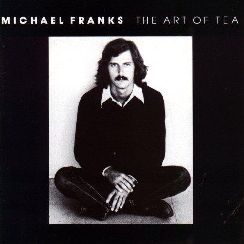 Michael Franks - Album Frank Michael Edtion Cristal 14 Titres Inedits - Zortam Music