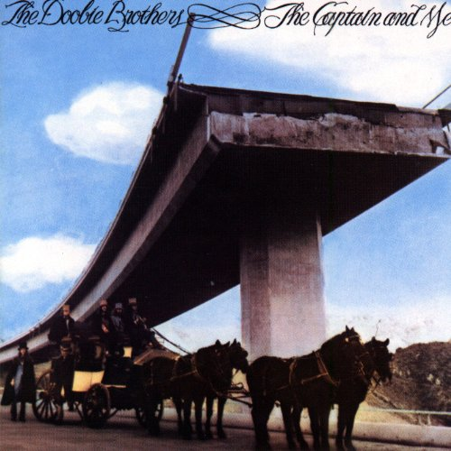 The Doobie Brothers - Long Train Running Lyrics - Zortam Music