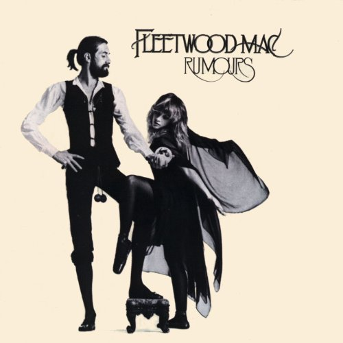 Fleetwood Mac - Rumors - Zortam Music