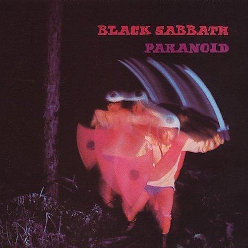 Black Sabbath - ______ - Zortam Music