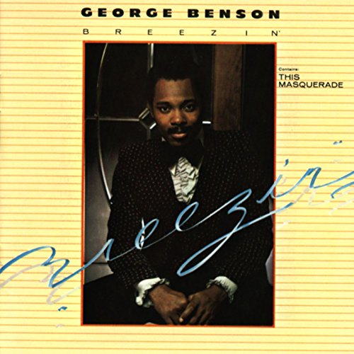 George Benson - Guitar Music for Small Rooms 2 - Zortam Music