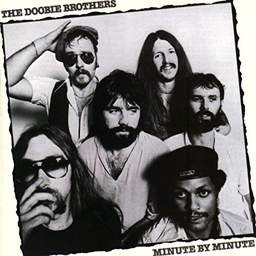 The Doobie Brothers - What a Fool Believes Lyrics - Zortam Music